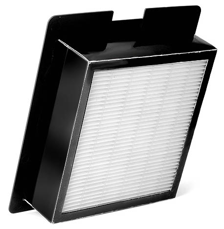 Air Filters | Home Air Filters | #1 Rated Air Home Air Filter