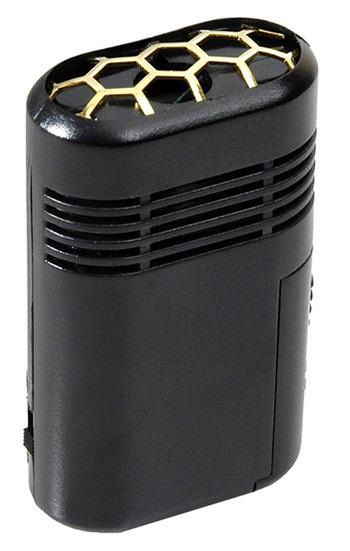 Personal Air Purifier : Mini mate fresh air buddy personal purifier