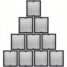 10 Elite 3500 Solair Filter Packs
