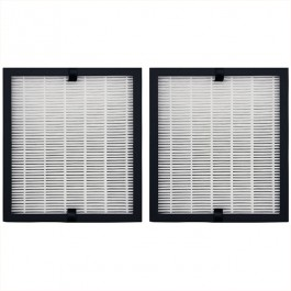 2 Elite 3500 Solair Filter Packs