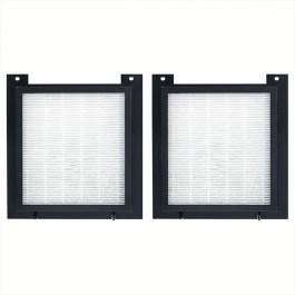 2 Filter Packs for Soltek Air 3500 Pro Air Purifier