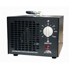 Soltek Air 5000G Commercial Ozonator
