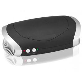 Air Aide 8510 Air Purifier
