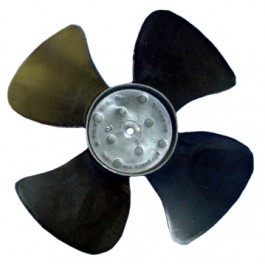 Fan Blade for XL-15 and Flair models