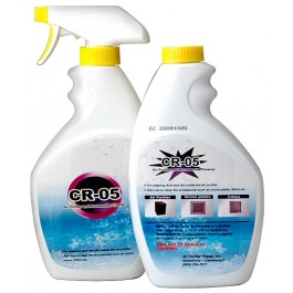Cleaning Solution CR-05