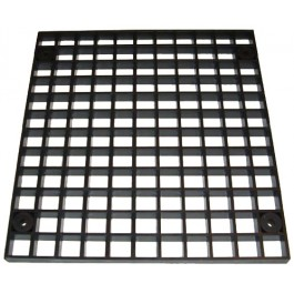 Front Cover Grid for XL-15 Air Purifier