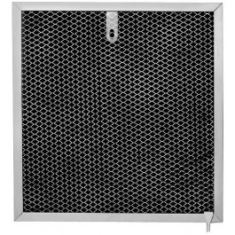 Charcoal Filter for EAGLE 5000