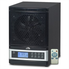 elite_big_file ecoquest fresh air and fresh air 2 air purifiers parts  at edmiracle.co