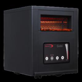 Gobi Heater