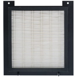 HEPA Filter for LIGHTNING AIR PLUS