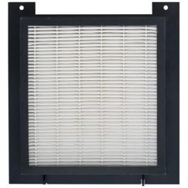 HEPA Filter for LIGHTNING AIR PLUS