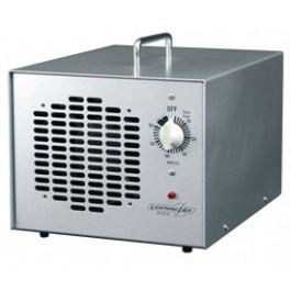 Lightning Air Industrial Cleaner Commercial Air Purifier