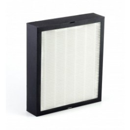 Filter Pack for Mammoth 1000 Air Purifier
