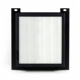 Filter Pack for Mammoth Classic Air Purifier