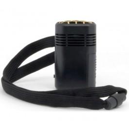 Mini Mate Personal Air Purifier