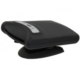 Mobile 175 (Black) Car Air Purifier