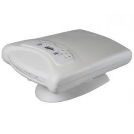 Mobile 175 (Pearl White) Car Air Purifier