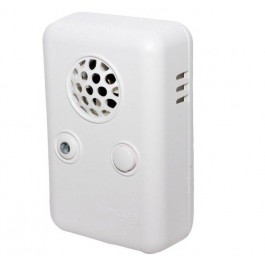 Newaire Plugin Series I Air Purifier