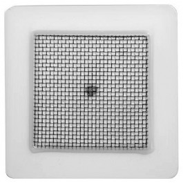 OZONE PLATE for ECOQUEST, ALPINE and LIVING AIR