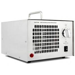 PortOzone 2 by GreenTech Environmental