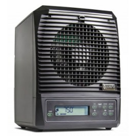 pureAir 3000 Air Purifier