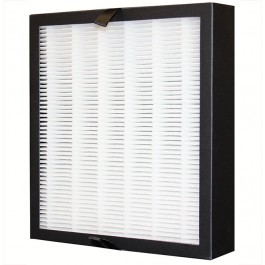 Elite 3500 Solair Filter Pack