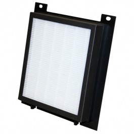 Pro 3500 Solair Filter Pack