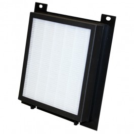 Pro 3500 Soltek Air Filter Pack