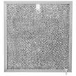 Aluminum Filter for EAGLE 5000