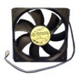 Fan motor for Eco Box and Fresh Air Box air purifiers