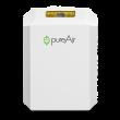 NEW pureAir SOLO by Greentech Environmental