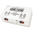 Hard Water Genie - Salt & Chemical Free Soft Water