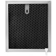 Charcoal Filter for EAGLE 2500