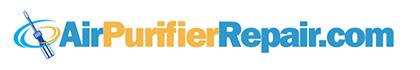 AirPurifierRepair